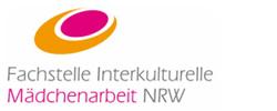 Fachstelle Interkulturelle Mädchenarbeit
